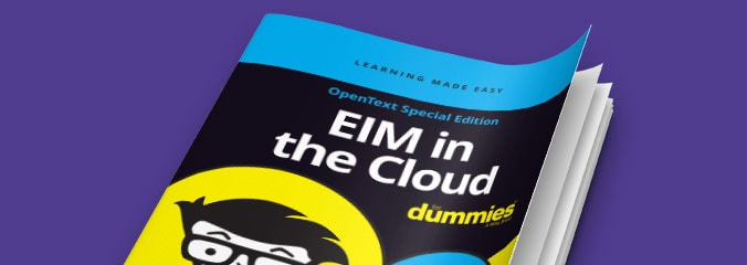 Cloud for Dummies eBook thumbnail