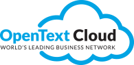 OpenText Cloud