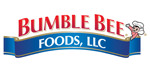 Bumble Bee Foods logo